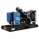 Электростанция дизельная SDMO Atlantic V375C2 Compact