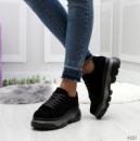 Ботинки женские Bootra