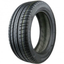 205/60R16 PROFIL Aqua Race Plus 92V Авто шина Летняя, Наварная, восстановленные, протектор MICHELIN PILOT SPORT 3