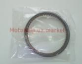 Кольца 62мм Viper zs150j