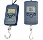 Весы портативные электронные, кантер 40 кг  607 (0,1)