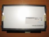 Матрица B101AW06 LED, разрешение 1024*600, глянцевая