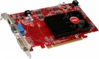 Видеокарта Radeon HD 6570/ 2Gb/ 128Bit