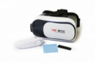 Очки виртуальной реальности VR BOX 2.0 c пультом