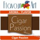 FlavourArt - Cigar Passion 5 мл