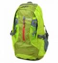 Туристический рюкзак ТМ «Royal Mountain» из нейлона.