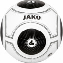 Футбольный мяч JAKO Performance 3.0 FIFA QUALITY White-Black (4050144748845-1)