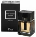 Мужская туалетная вода Christian Dior Dior Homme Intense (Кристиан Диор Диор Хоум Интенс)