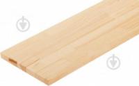 Щит мебельный А/В 18*300*2000(сосна)
