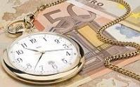 Финансовые услуги,коммерческие консультации,риэлторские услуги.