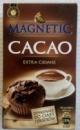 КАКАО МАГНЕТИК / CACAO MAGNETIC 200г