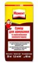 МОМЕНТ (25кг) - Смесь для армирования и приклеивания пенополистирола