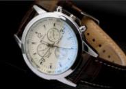 1-12 Наручные часы мужские наручные часы мужские часы кварцевые часы