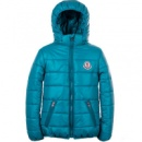Куртка для девочек евро-зима
