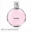 W5 Coco Chanel/ Chance Eau Tendre 1мл.