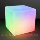 LED  Куб мебельный светящийся