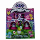Hatchimals 3 pack