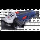 Шлифмашина угловая Dextone DXAG-800