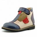 Туфли ортопедические PV-06