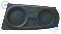 15-07-01-0084 Заглушка противотуманной фары /L/ 07г- AT/AD