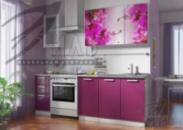 Кухни фото печать