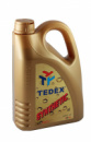 SYNTHETIC MOTOR OIL 5W40