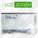 Матрица 10,1 IVO M101NWT2 LED ( Официальный сайт для заказа WWW.LCDSHOP.NET )