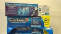 Зубная паста Blend-a-med «Pro-Expert» 100 мл