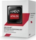 AMD Kabini Athlon X4 5150 AD5150JAHMBOX