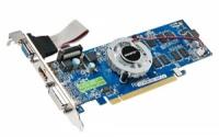 ВИДЕО КАРТА ATI RADEON HD5450 1GB