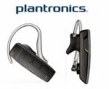Bluetooth-гарнитура Plantronics Explorer 50 Блютуз