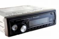 АВТОМОБИЛЬНАЯ МАГНИТОЛА PIONEER DEH-P8128UB USB/SD/MP3/FM