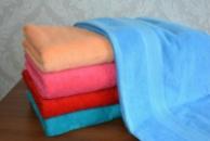 полотенце махра САУНА