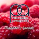 ТРА - Raspberry (sweet) (Сладкая Малина) 5 мл