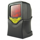 Сканер штрихкода Posiflex LS-1000
