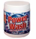 Пятновыводитель Power Wash Weiss для белых тканей 600 г