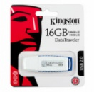 USB Flash drive Kingston DataTraveler Flash 16Gb USB2.0