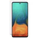 Защитная пленка SKLO 2.5D Nano (тех.пак) для Samsung Galaxy A71 / Note 10 Lite Прозрачная