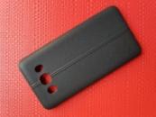 Силиконовый чехол для телефона Samsung J510