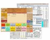 модули Касса, Менеджер, Склад (автоматизация ресторана R-Keeper)