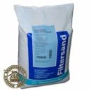 Песок для фильтра, 25 кг (Австрия)