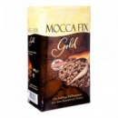 Кофе Mocca Fix Gold 500г