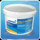 Средство для дезинфекции воды в плавательных бассейнах на основе хлора в таблетках(200грм)-Ultra-Action Tablets