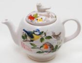 Чайник заварочный «Birds Garden» 1л