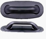 Ручки для надувных изделий из ПВХ