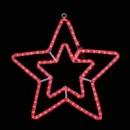 Серия STAR