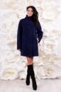 Пальто Тон 207 Размер 48,50