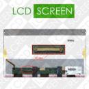 Матрица 17,3 Samsung LTN173KT02 LED Сайт для заказа WWW.LCDSHOP.NET