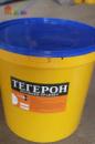 Мастика Тегерон-праймер (фундамент) 20 кг