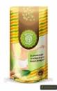 Зеленый кофе с имбирем- Green Ginger купить в Киев